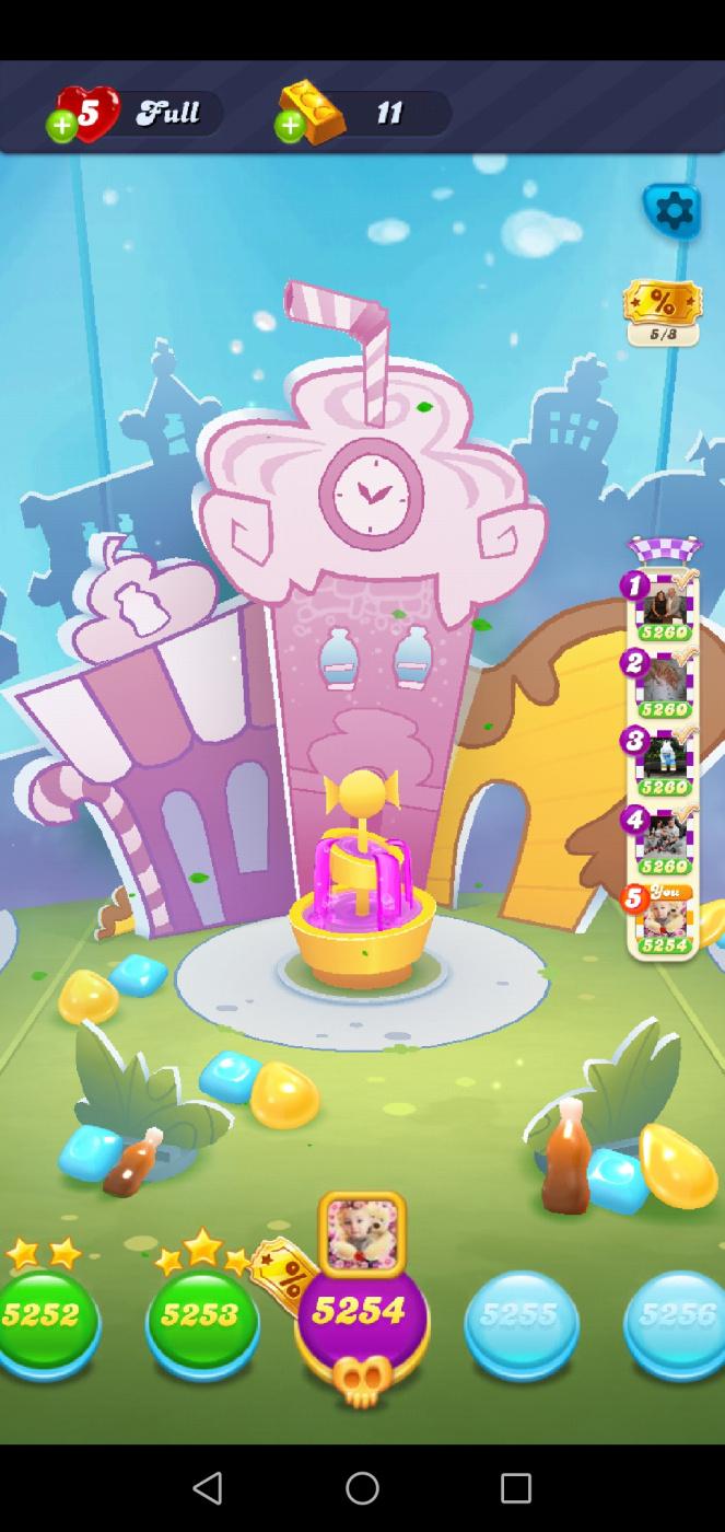 Screenshot_20210322_191950_com.king.candycrushsodasaga.jpg