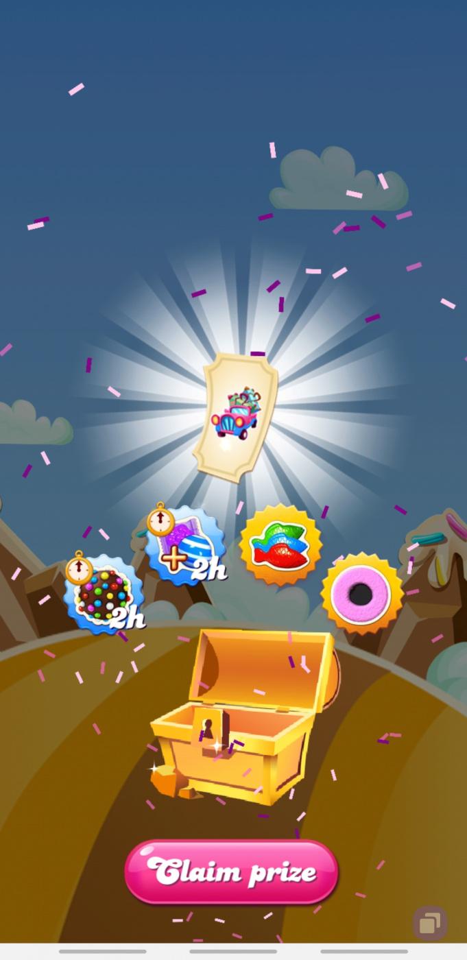 Screenshot_٢٠٢١٠٦٢١-١٧٢٥٥٢_Candy Crush Saga.jpg