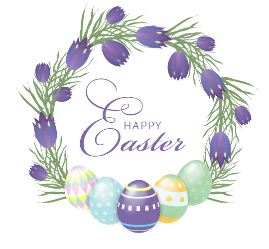 happy-orthodox-easter.png