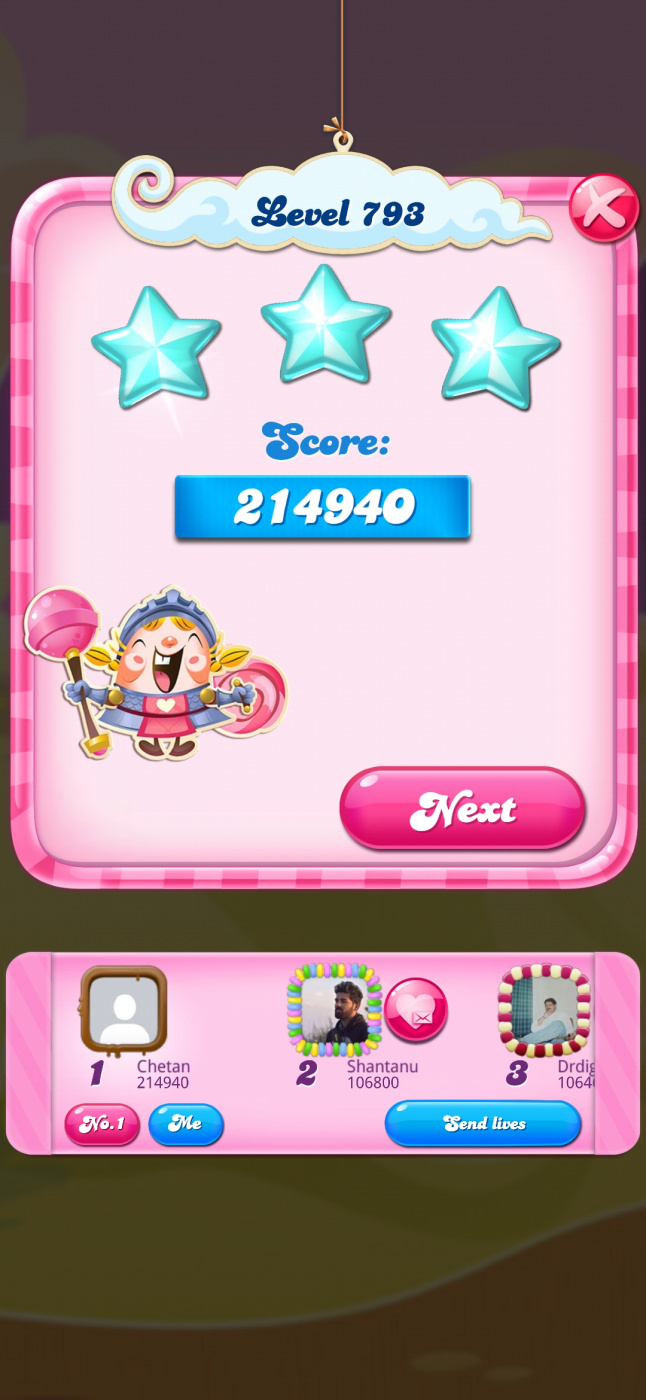 Screenshot_2021-03-19-09-13-46-967_com.king.candycrushsaga.jpg