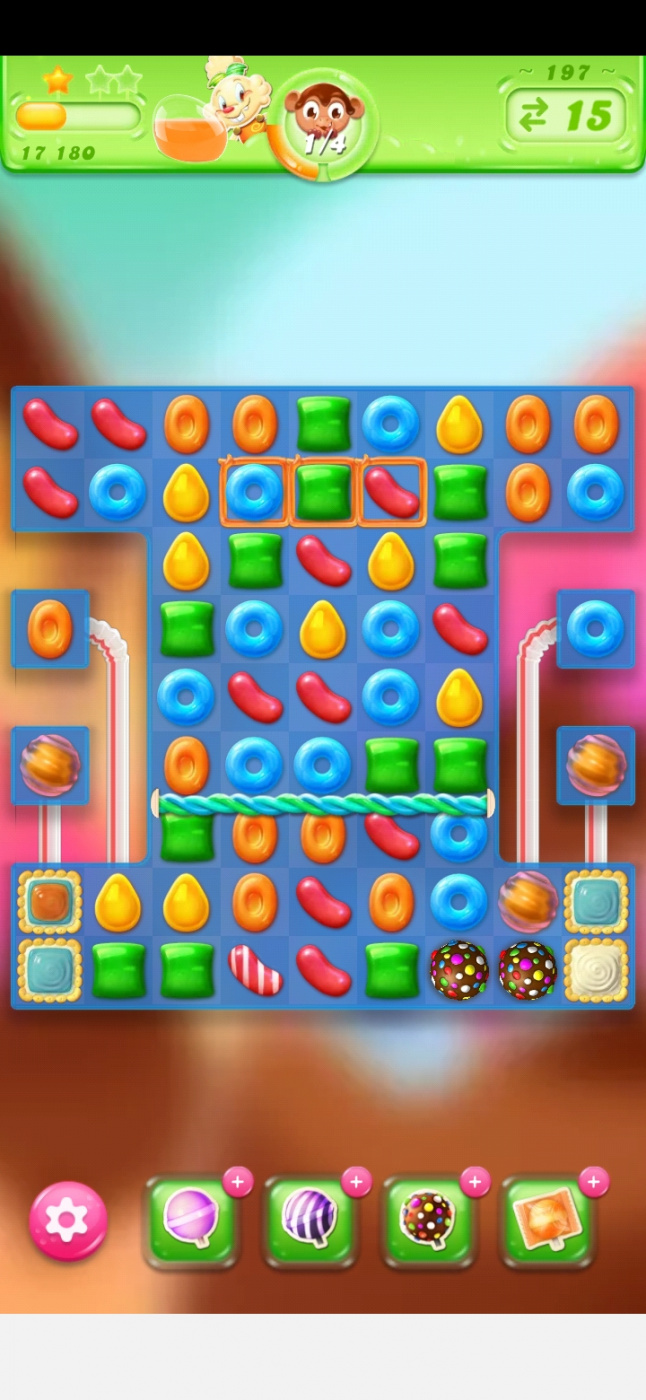 Candy Crush Jelly_2021-09-07-20-43-24.jpg