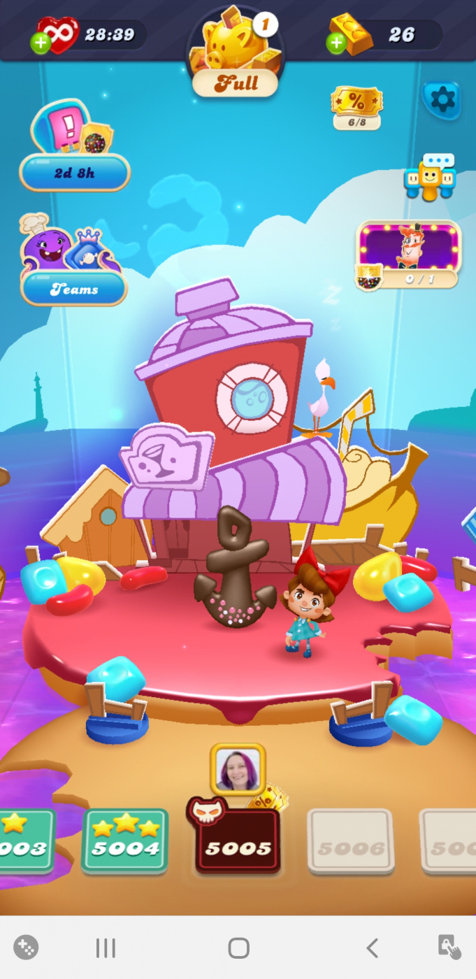 Screenshot_20210917-184410_Candy Crush Soda.jpg