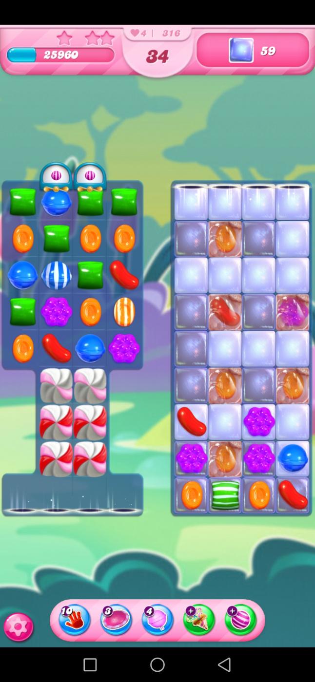 Screenshot_20210420_160213_com.king.candycrushsaga.jpg