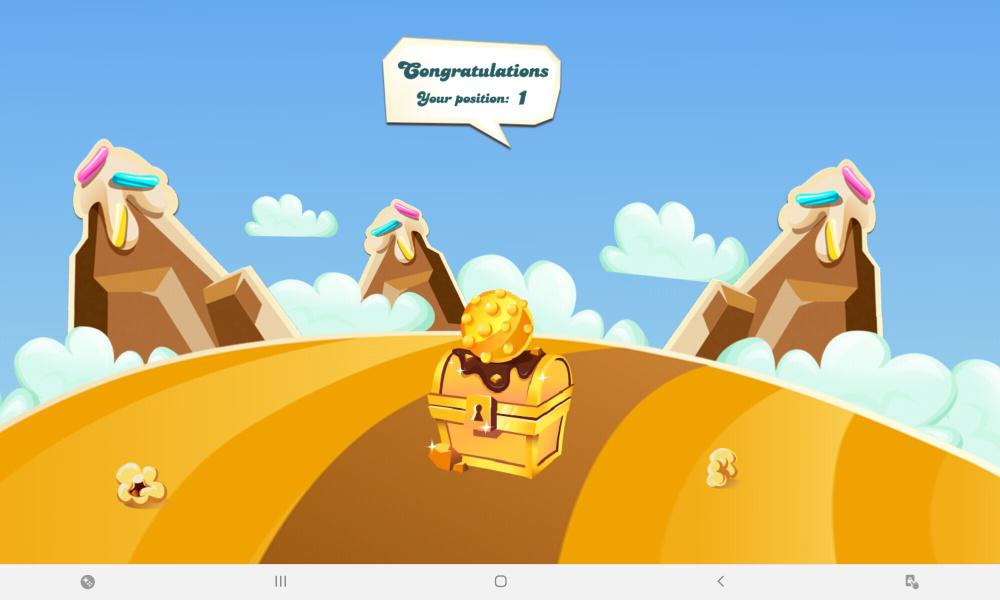 Screenshot_20210621-194709_Candy Crush Saga.jpg