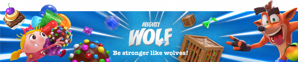 MightyWolf Signature image Updated 2021.png