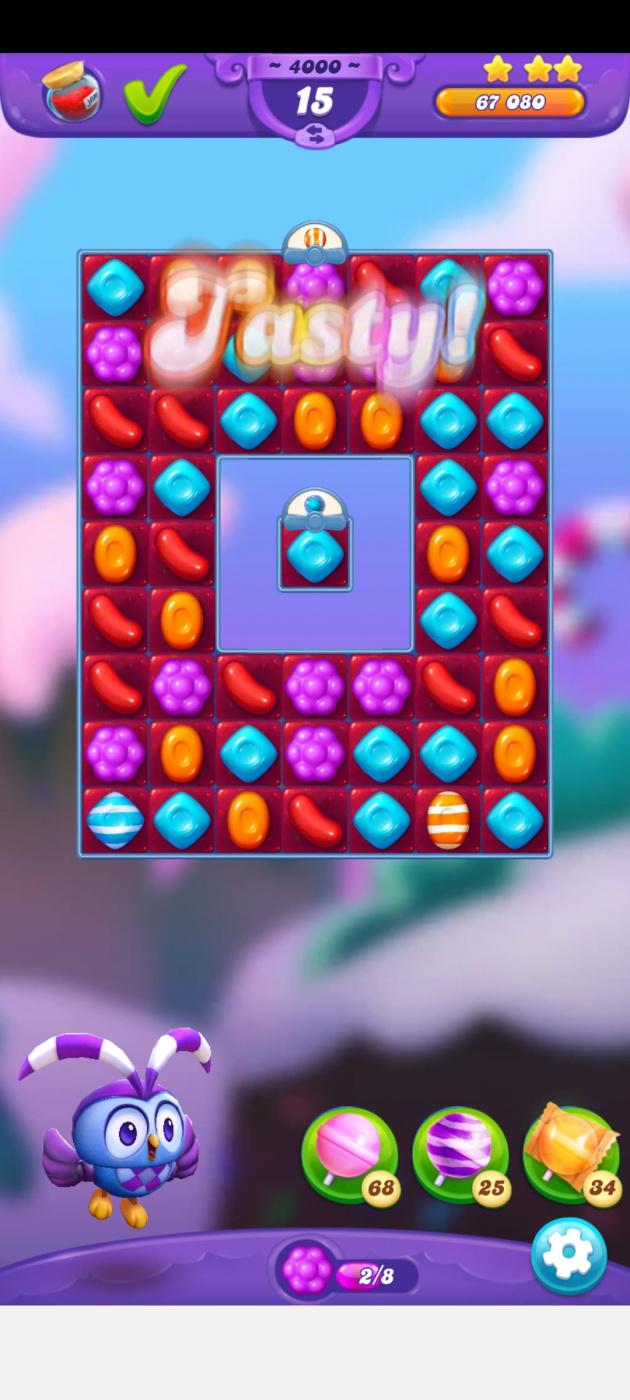Candy Crush Friends_2021-03-05-18-47-26.jpg