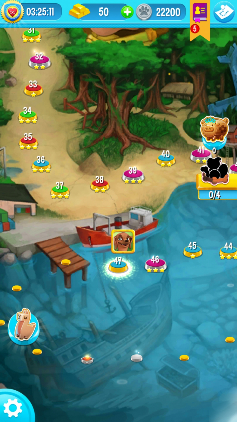 Screenshot_20201109-233853_Pet Rescue Saga.jpg