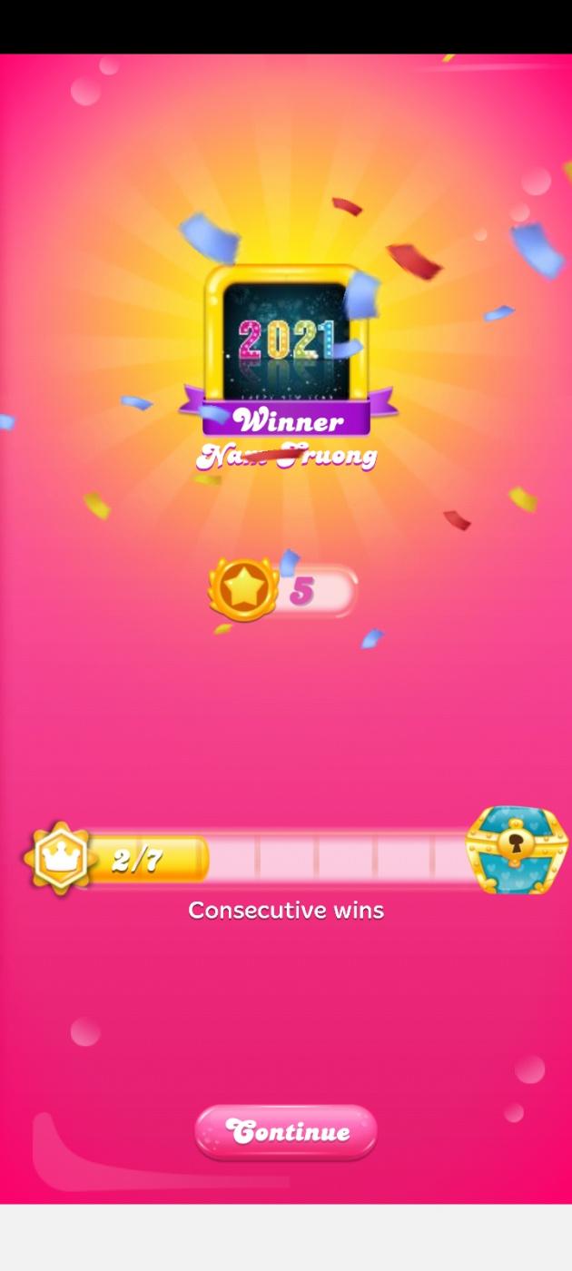 Candy Crush Jelly_2021-01-23-07-27-51.jpg
