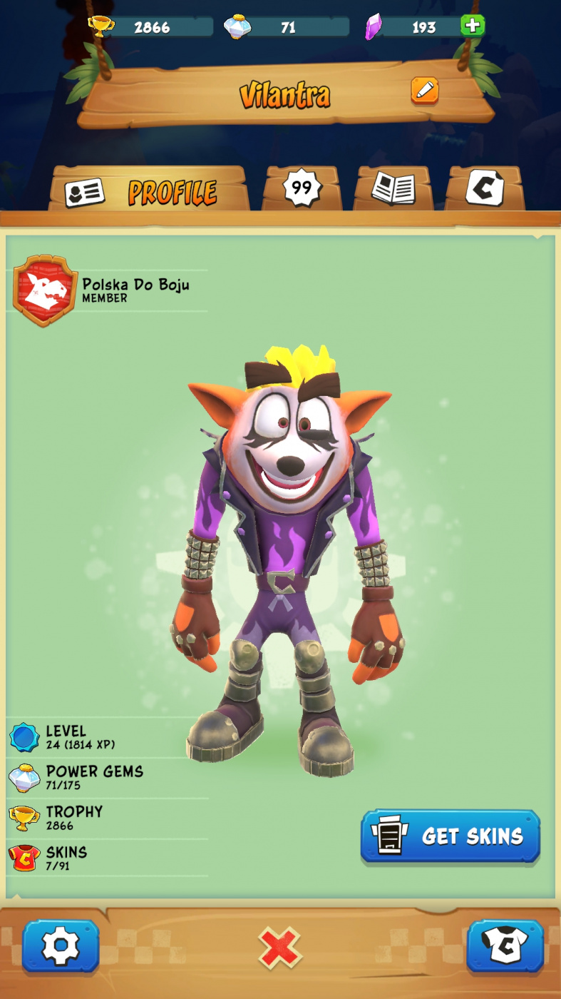 Screenshot_20210507_230818_com.king.crash.jpg