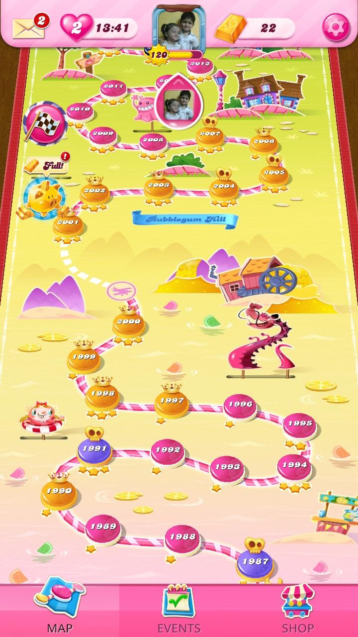 Screenshot_20210410-165027_Candy Crush Saga.jpg