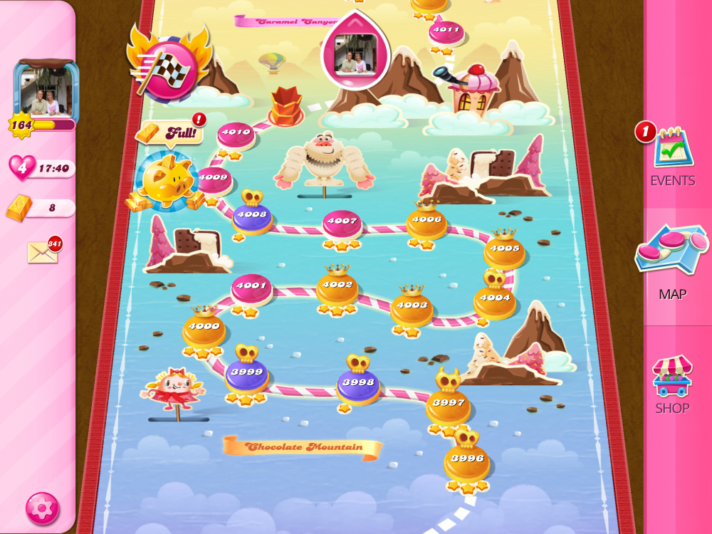4000 candy crush.png