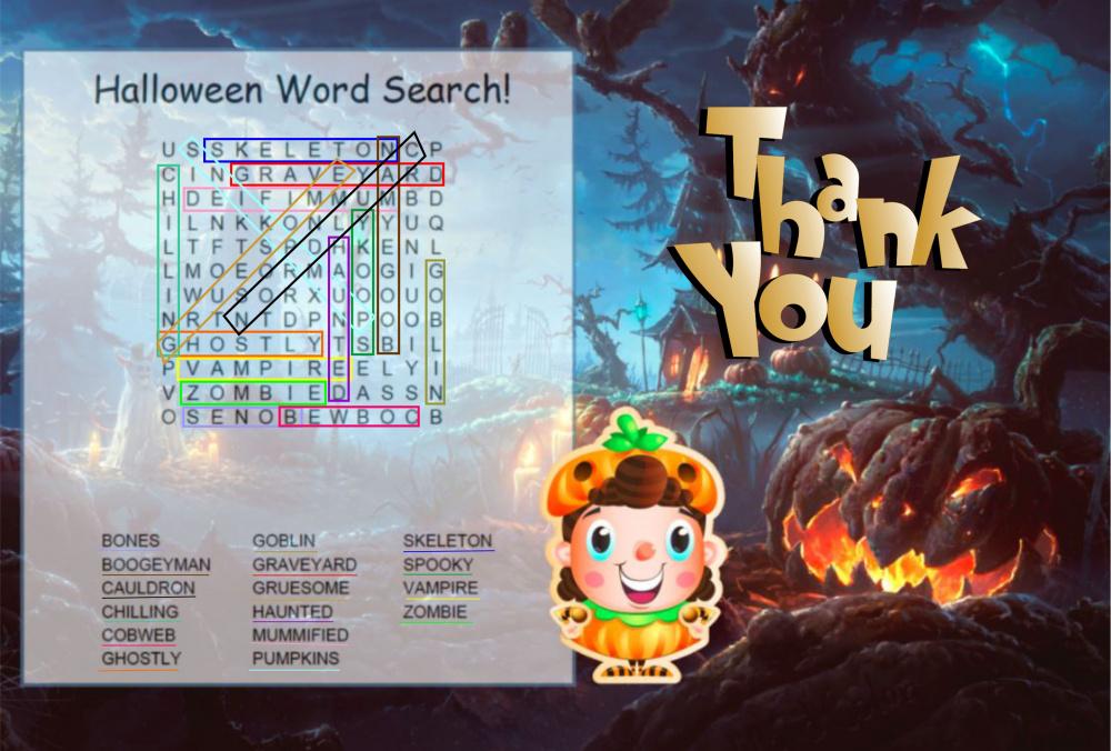 elsa word search ccss.JPG