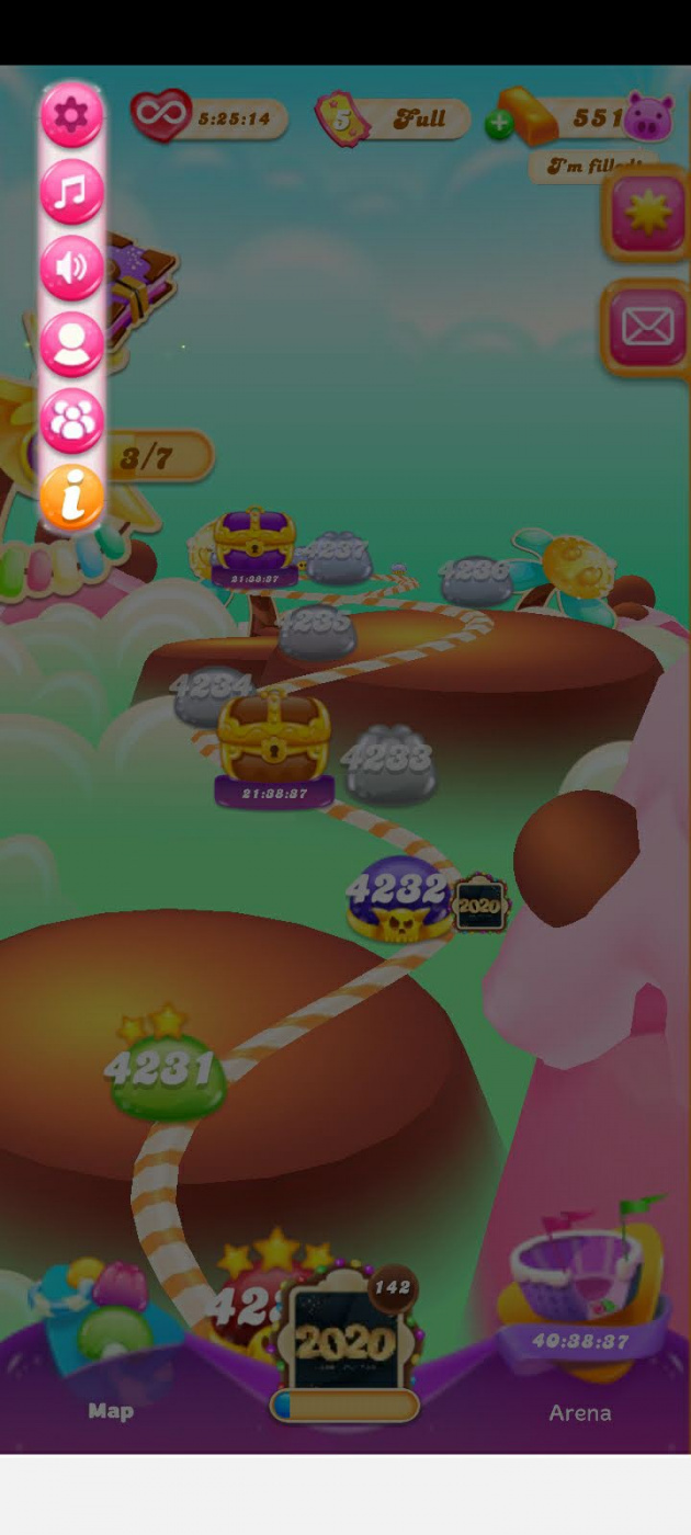 Candy Crush Jelly_2020-12-12-23-22-22.jpg