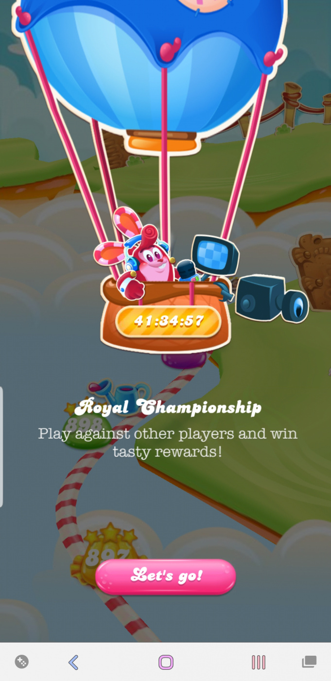 Screenshot_20200611-162504_Candy Crush Jelly.jpg