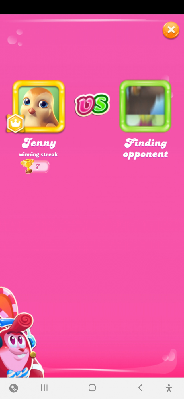 Screenshot_20200915-194857_Candy Crush Jelly.jpg
