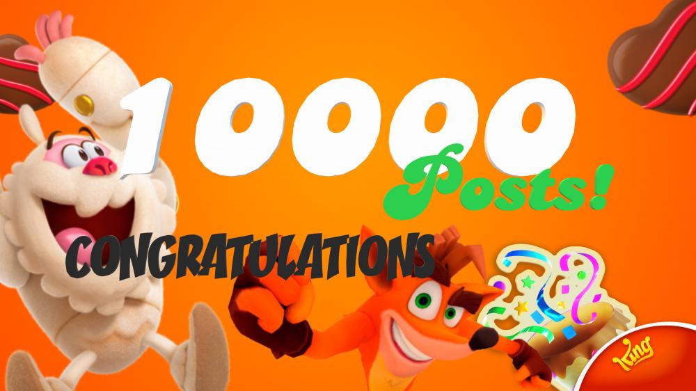 10000 congrats!!.png