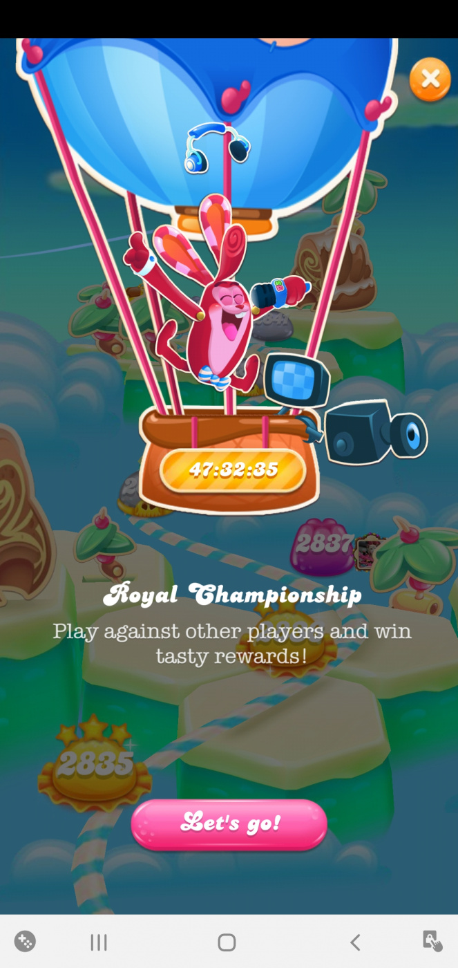 Screenshot_20200522-112725_Candy Crush Jelly.jpg