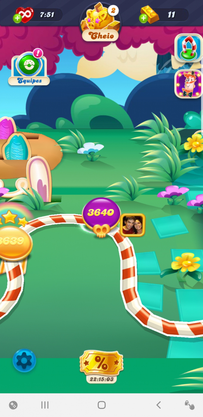 Screenshot_20200531-152725_Candy Crush Soda.jpg