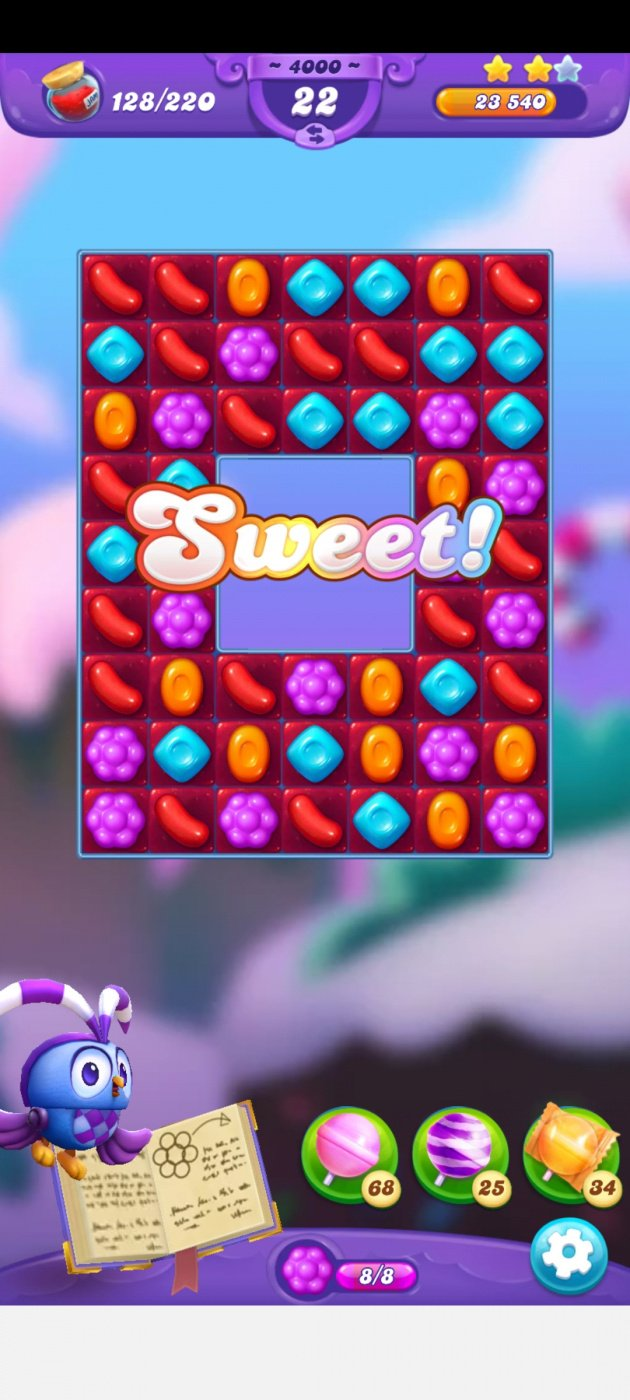 Candy Crush Friends_2021-03-05-18-46-07.jpg