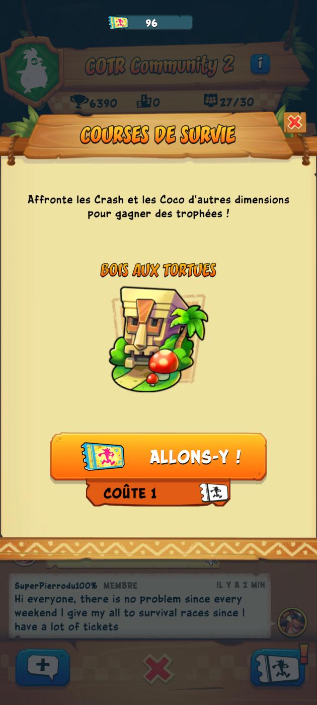 Screenshot_CrashOntheRun!_2021-06-08-11-31-14-169.png