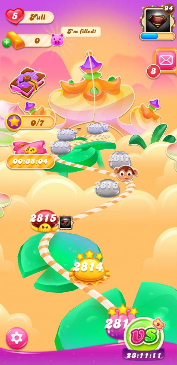 Screenshot_20200916-164850_Candy Crush Jelly.jpg