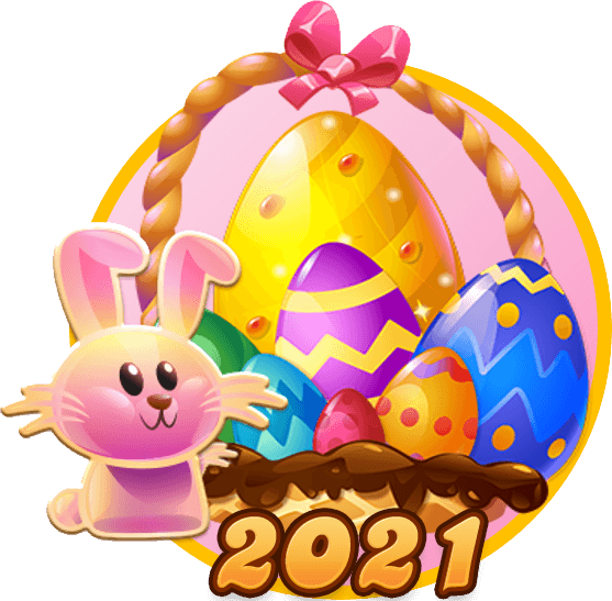 bunny-badge-with-year.png