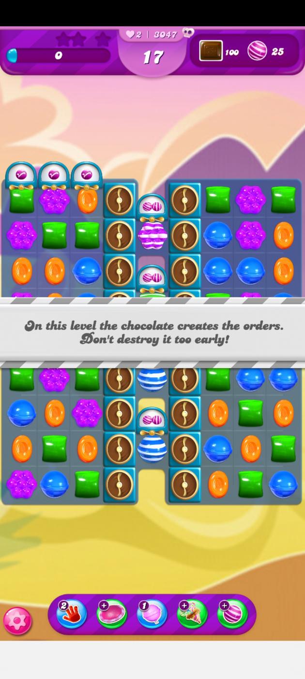 Candy Crush Saga_2021-01-04-18-45-46.jpg