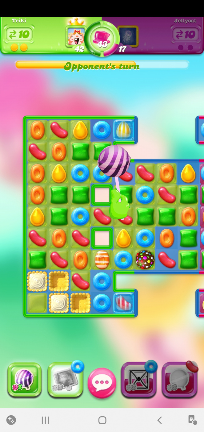 Screenshot_20200526-200333_Candy Crush Jelly.jpg