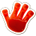 Candy small hand.png