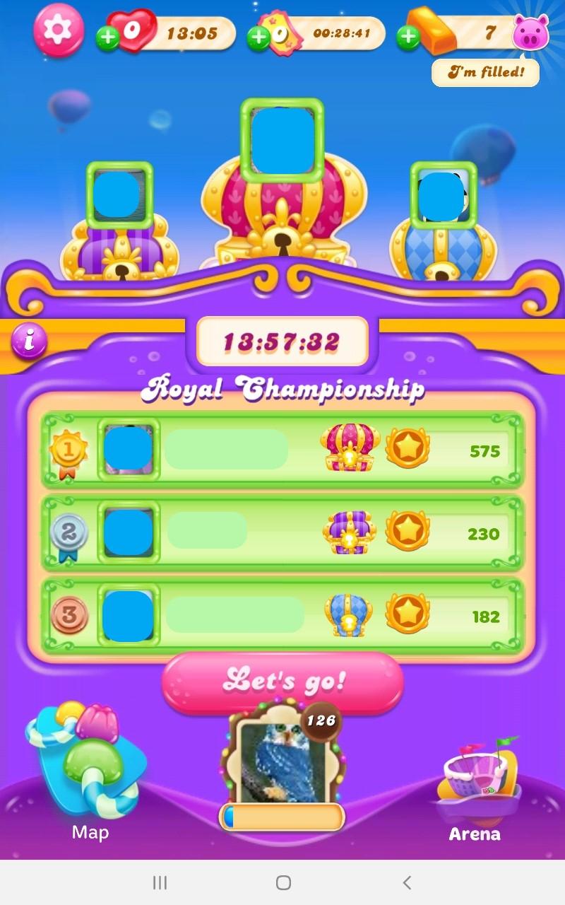 Screenshot_20210508-030329_Candy Crush Jelly.jpg