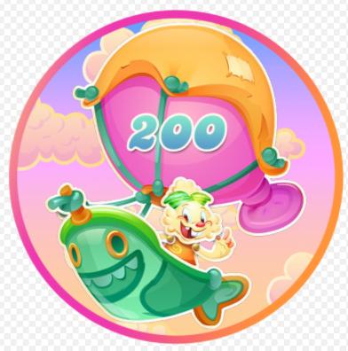 MasteryRank200_CCJS.png