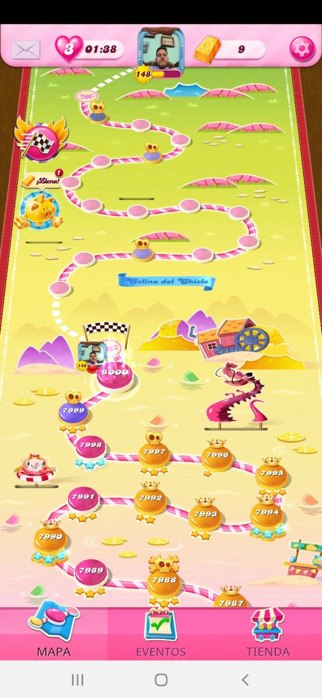 Screenshot_20201117-084802_Candy Crush Saga.jpg