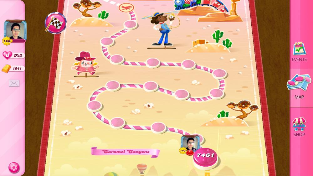 Candy Crush Saga 8_7_2020 11_12_51 AM.png