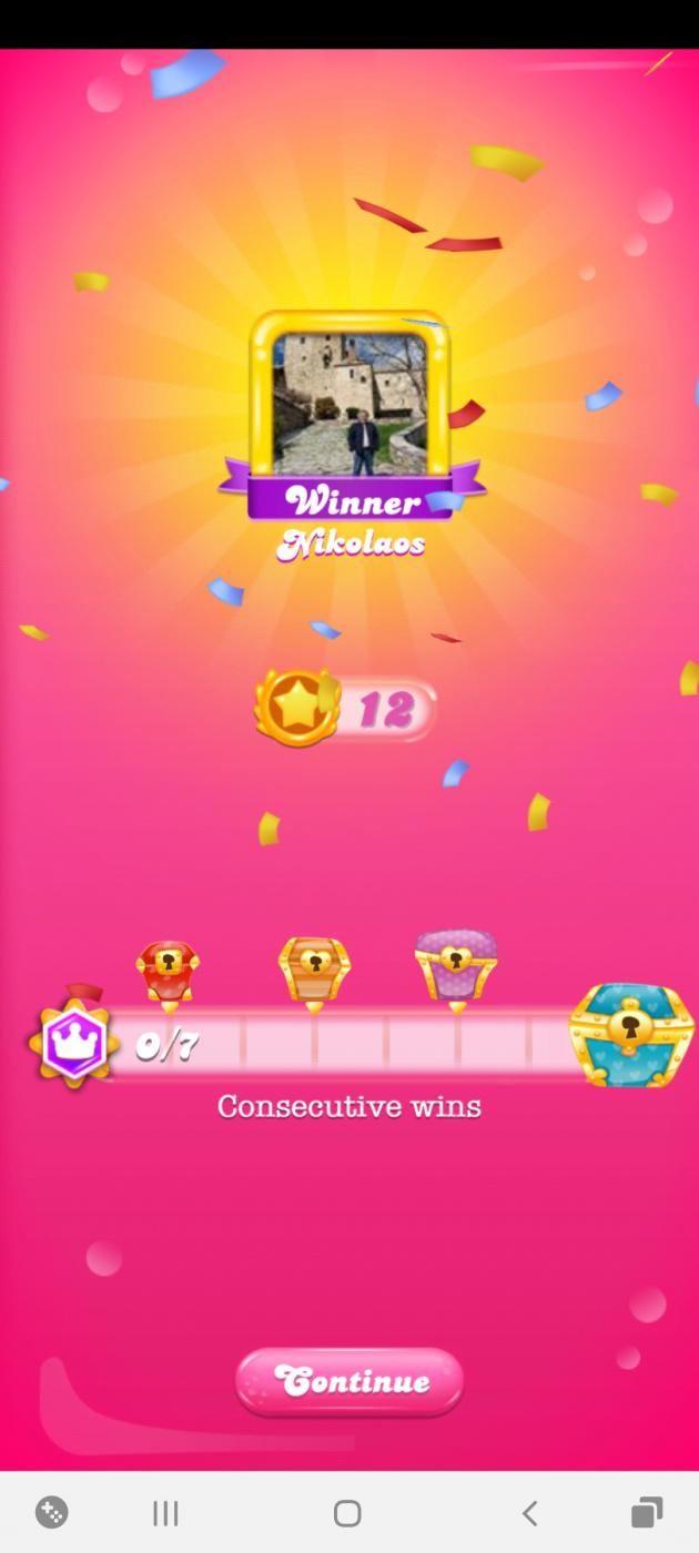 Screenshot_20200613-143851_Candy Crush Jelly.jpg