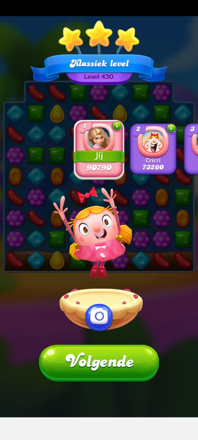 Candy Crush Friends_2021-05-02-19-40-12.jpg