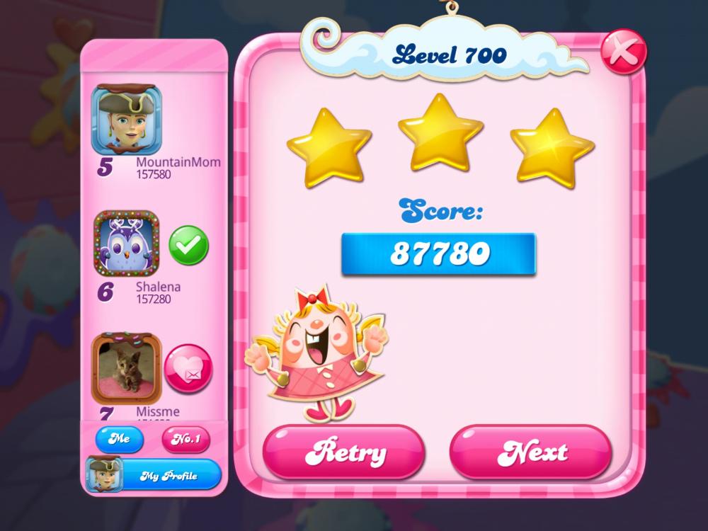 Screenshot_20200521-083320_Candy Crush Saga.jpg