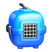 carrier_blue_04.png