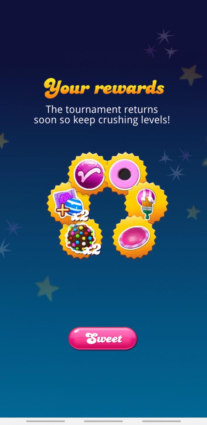 Screenshot_٢٠٢١٠٥١٩-١٤٥٠٥٥_Candy Crush Saga.jpg