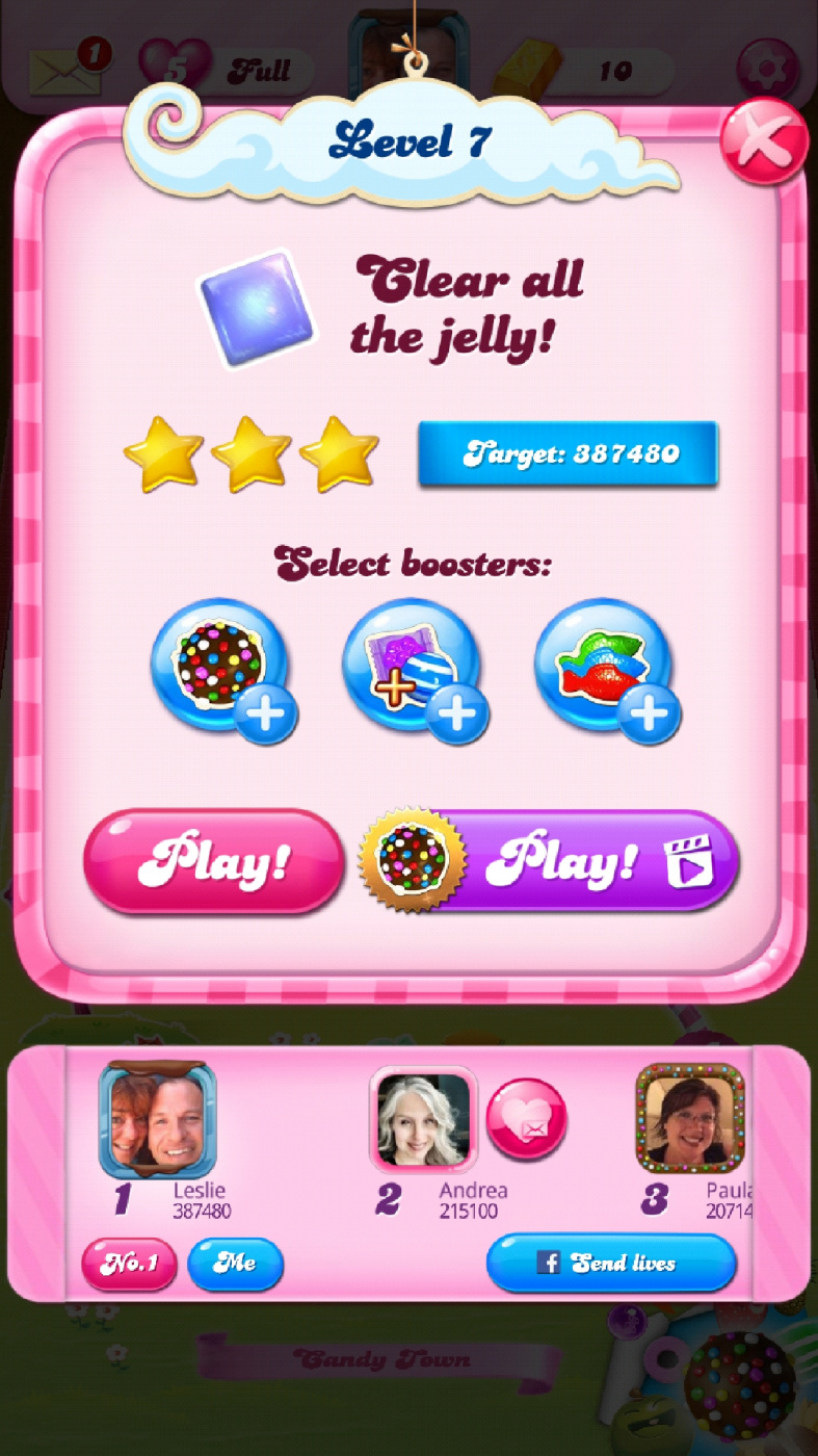 Screenshot_20200521-184515_Candy Crush Saga.jpg
