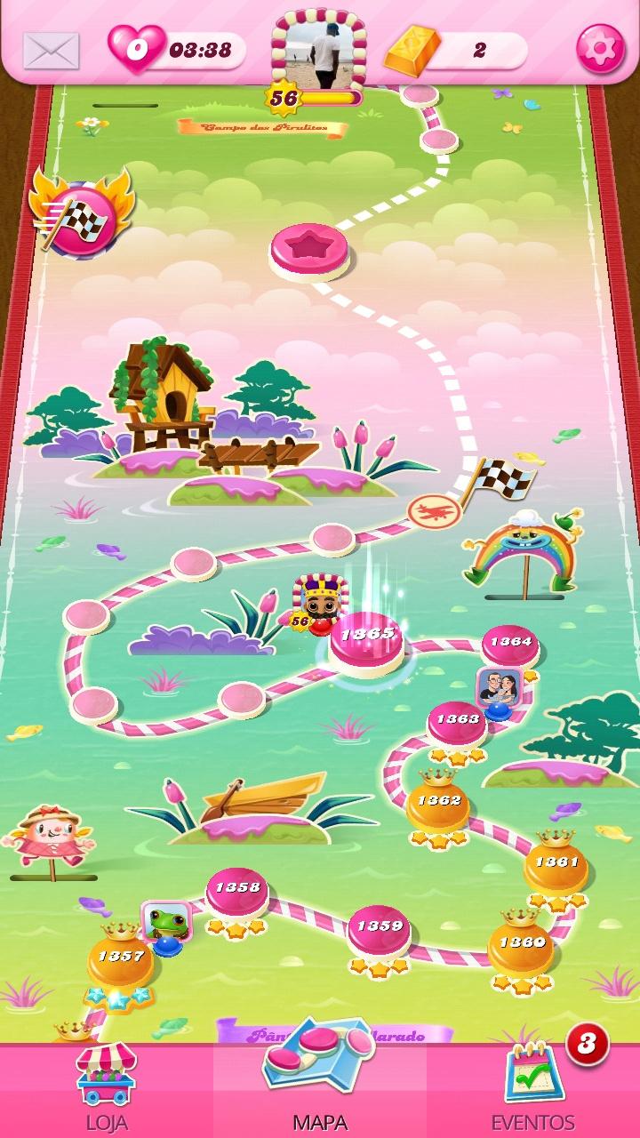 Screenshot_20200923-064753_Candy Crush Saga.jpg