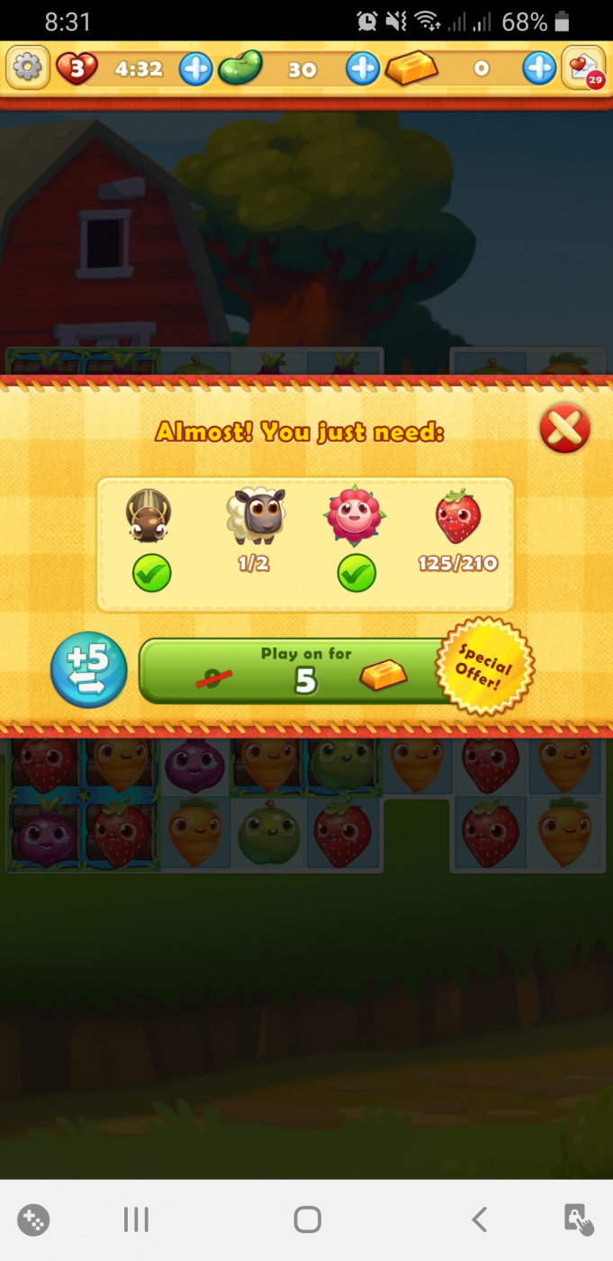 Screenshot_20200630-083101_Farm Heroes Saga.jpg
