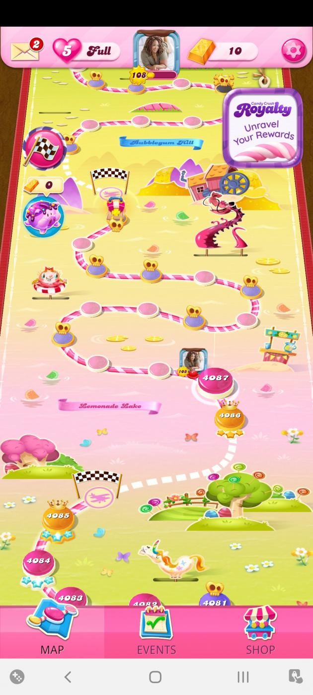 Screenshot_20210727-144657_Candy Crush Saga.jpg