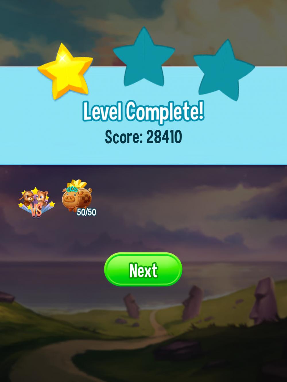 Level 482b.PNG