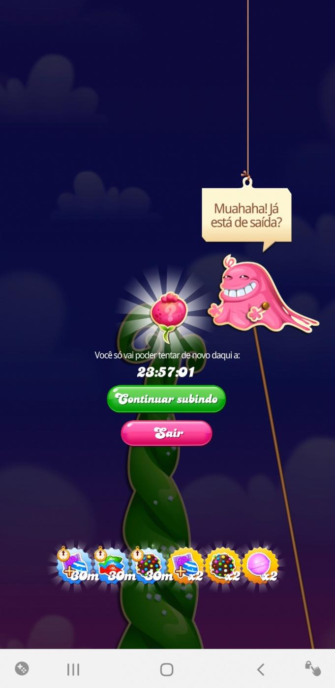 Screenshot_20200902-122646_Candy Crush Saga.jpg