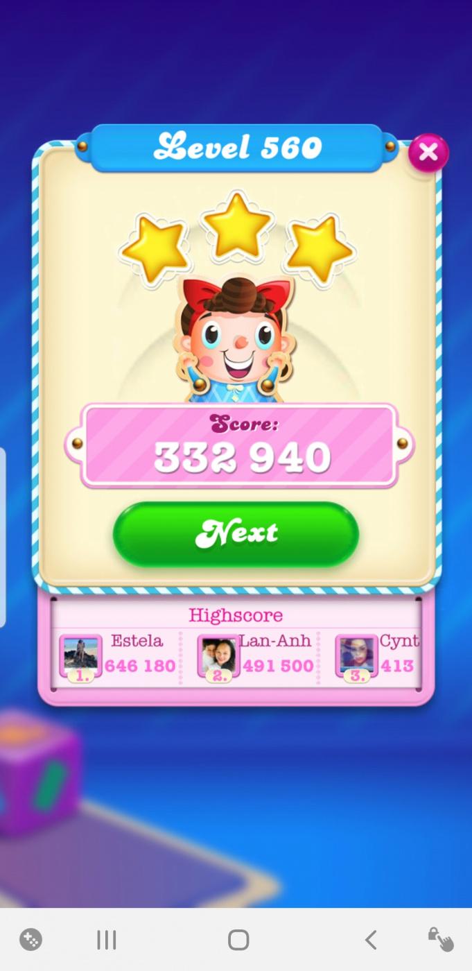 Screenshot_20210111-104617_Candy Crush Soda.jpg