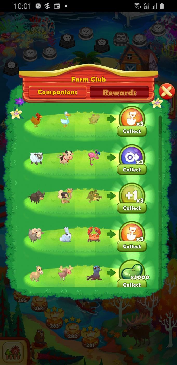 Screenshot_20200920-100116_Farm Heroes Saga.jpg
