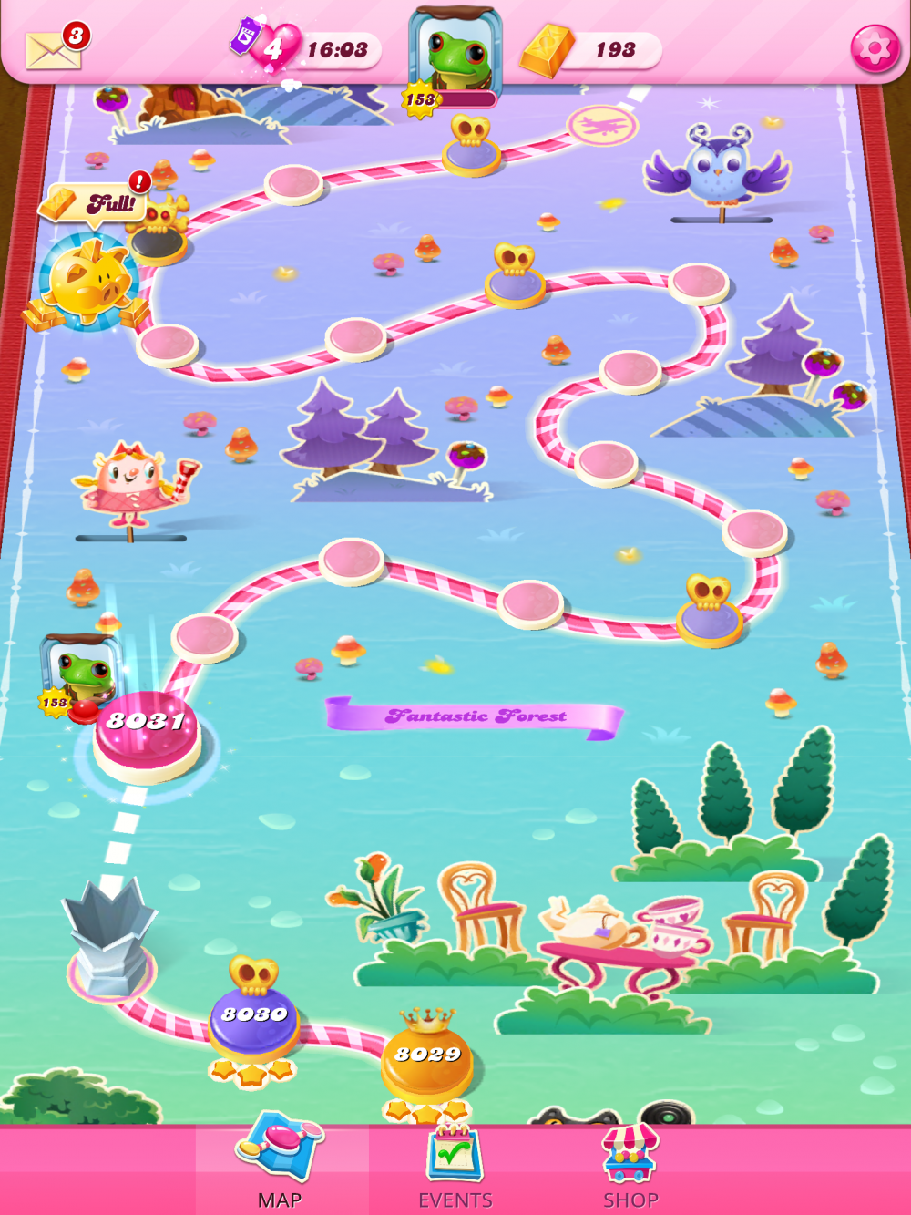 8031 Candy crush.PNG
