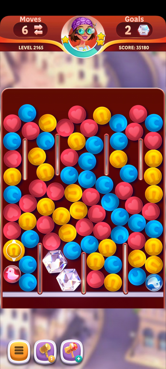 Screenshot_2021-05-17-05-18-40-843_com.king.diamonddiariessaga.jpg