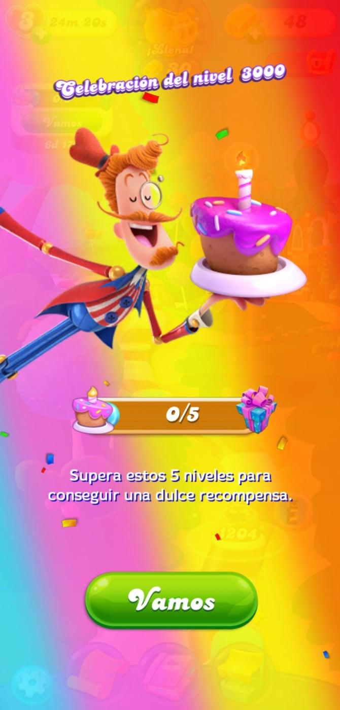 Screenshot_20200615-111254_Candy Crush Friends.jpg