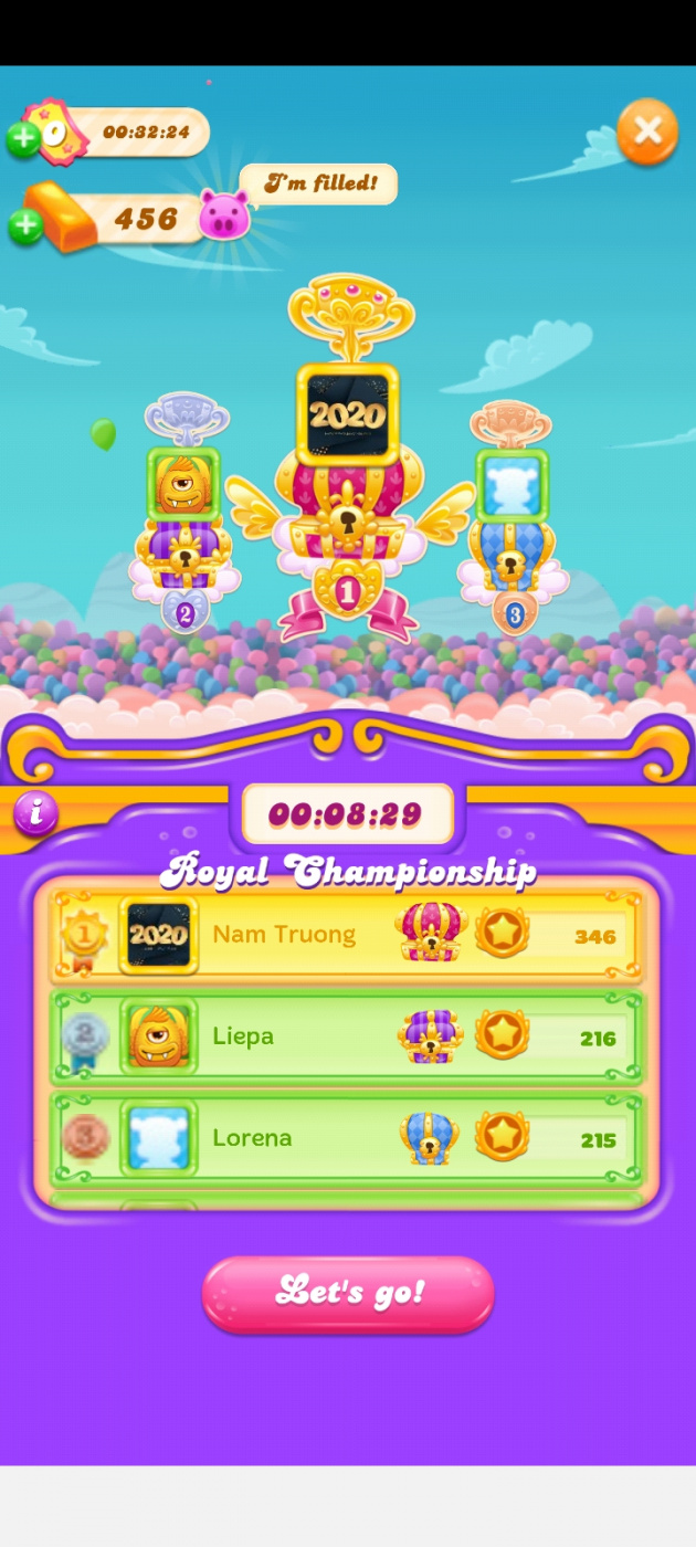 Candy Crush Jelly_2020-11-26-15-52-30.jpg